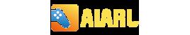 Aiarl.com