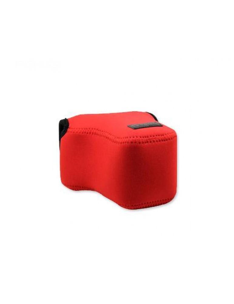 Elastic Canon PowerShot SX530 HS Camera Case