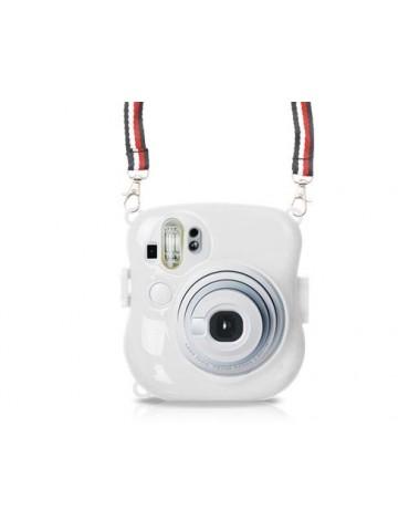 Candy Case for Fujifilm Instax mini 25