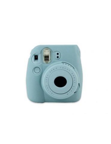 Jelly Silicone Case for Fujifilm Instax Mini 8